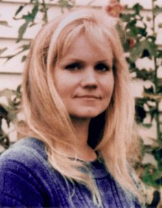 how I found music and myself, like never before  She was almost unknown in life, but nineteen years after her passing, Eva Cassidy's voice is immortal. Our lives are full of surprises - YOU are ...
