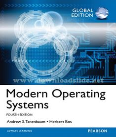Information technology project management 8th edition by kathy may 22 2018 english modern operating systems 4th edition by tanenbaum global edition fandeluxe Choice Image
