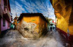 Kula, Turkey | Please don't use this image on websites, blog… | Flickr