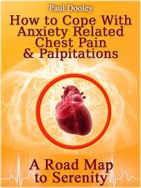 How to Stop Heart Palpitations   Anxiety Guru   Hope and Healing