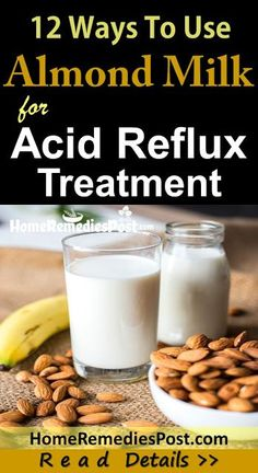 At least 60 million Americans have heartburn and also acid reflux a minimum of once a week. Attempt these heartburn natural remedy for instant heartburn alleviation. Acid Reflux Cure, Acid Reflux Relief, Acid Reflux Treatment, Acid Reflux Remedies, Acid Indigestion, Heartburn Relief, Natural Remedies, Home Remedies, Apple Cider Vinegar