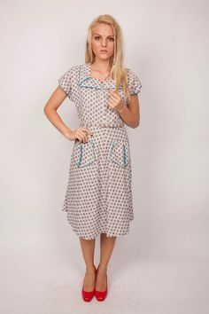 House of Fraser on | Goodwood Revival, Land Girls and Look At