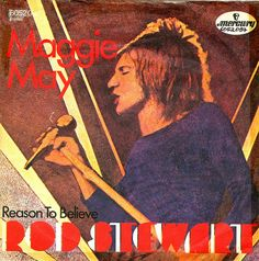 "#8 Rod Stewart ""Maggie May""  http://www.whatisthatsong.net/charts-lists/70s.htm"