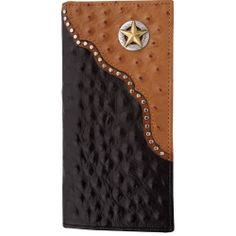 9a66b54ceb30 51 Best Western Wallets images in 2017 | Westerns, Distressed ...