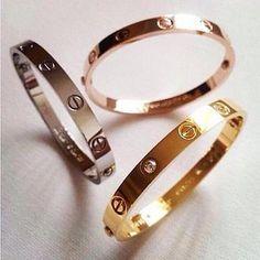 Cartier Love Bracelet, kylie bracelet, kylie jewelry, love bracelet sale, love bracelet under Gold Plated Bracelets, Diamond Bracelets, Love Bracelets, Sterling Silver Bracelets, Bangle Bracelets, Man Bracelet, Couple Bracelets, Cartier Armband, Cartier Bracelet