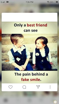 αиgєℓ ѕαяυ♥ ❤ seriously how can u attend condolence and reception like your happy. What's the secret behind your smile ? Is it my unconditional love for u . Best Friend Quotes For Guys, Besties Quotes, I Love My Friends, Crazy Girl Quotes, Girly Quotes, Cute Quotes, Funny School Jokes, School Humor, Jokes Quotes