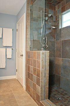 Redesign Bathroom Room Fu on bathroom design, bathroom floors and walls, bathroom in spanish, bathroom mess, bathroom bizarre, bathroom architecture, bathroom shower with seat, bathroom organizing, bathroom transformation, bathroom ideas, bathroom upgrade, bathroom floor plans with dimensions, bathroom sinks, bathroom tile, bathroom technology, bathroom decor, bathroom cabinets, bathroom fixtures, bathroom remodeling, bathroom vanities,
