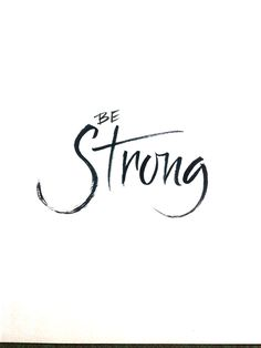 You then, my son, be strong in the grace that is Christ Jesus. Word Tattoos, Tatoos, Free Cursive Fonts, Strong Tattoos, Stylish Fonts, Simple Art, 30 Day, Conversation, Verses