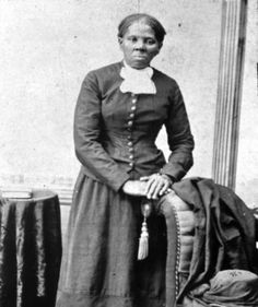 "As one of the most important abolitionists and a key ""conductor"" during the Underground Railroad—making the dangerous trip multiple times—many feel her heroism and bravery should land her a spot on the bill. In fact, she won the vote of the grassroots organization, Women on 20s, which petitioned to have a woman's face on the $20 bill."