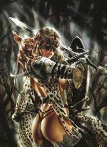 luis royo, magazine covers, black magic, heavy metal, warriors, lui royo, fantasi art, heavi metal, metal art