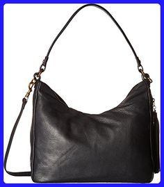 7e6f64a4b3 Hobo Women s Delilah Black 1 Handbag - Hobo bags ( Amazon Partner-Link)