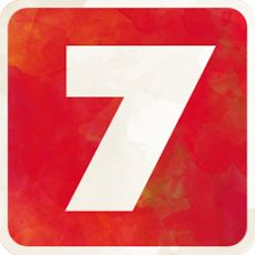 Red 7 (Digital Red7 Card Game) 1.3.0 Apk