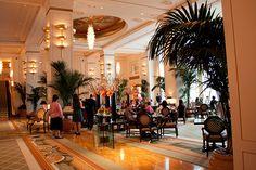 The Peninsula Chicago-Afternoon Tea Peninsula Chicago, Best Hotels, Afternoon Tea, Culture, World, The World