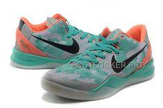 sale retailer 39de5 6c3f6 644366659164505265  847239817338192829 Stephen Curry Basketball, Curry  Basketball Shoes, Kobe 9 High, Michael Jordan Shoes