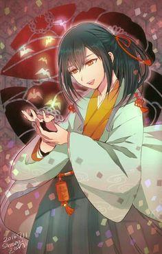 Yuzuki Story Of Seasons, Trio Of Towns, Rune Factory, Harvest Moon, Farmers, Game Art, Sims, Video Games, Tennis
