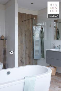 17 best Scandinavische badkamer images on Pinterest