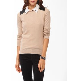 SALE | womens clothing, clothes and apparel | shop online | Forever 21 - 2031557297