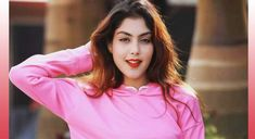 Supuspa Bhatta is a Nepali actress and model. Read the full biography along with her Age, Height, Education, Family, Movies, Relationship, etc. Nepali Actress Photographs DM & COLLECTOR, BANKA : हेल्थ एंड वेलनेस सेंटर खेसर में आज बाहर से आये हुए कोरोना वायरस के संदेहास्पद लोगों का जांच किया गया #COVID19 #INDIAFIGHTSCORONA #STAYATHOMESAVELIVES PHOTO GALLERY  | SCONTENT.FPAT3-1.FNA.FBCDN.NET  #EDUCRATSWEB 2020-03-26 scontent.fpat3-1.fna.fbcdn.net https://scontent.fpat3-1.fna.fbcdn.net/v/t1.0-0/s600x600/91323741_1768980453245066_8142434016625164288_o.jpg?_nc_cat=110&_nc_sid=730e14&_nc_oc=AQl_LhmWWPOKxDjlhqv87SScGncGhKUXC8E7cC-vH856kDLDHakSo0DaCy8jKp4sC6oqK6OSF_oKwL5KQ9LjRNDy&_nc_ht=scontent.fpat3-1.fna&_nc_tp=7&oh=670df9ccfc82c1372a1599e13aa7c7db&oe=5EA36C74