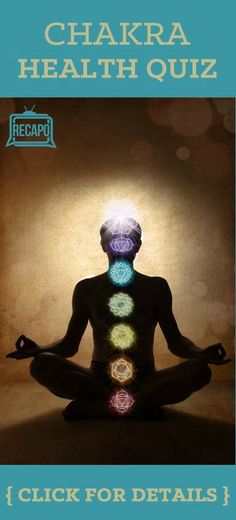 More than one billion people around the world rely on their seven chakras to monitor and improve health. Doctor Oz said he has seen the benefits of this eastern Indian tradition, and he wanted to share them with America. http://www.recapo.com/dr-oz/dr-oz-advice/dr-oz-chakras-quiz-what-your-chakras-reveal-about-your-health/