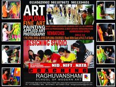 fine art college in delhi MONDAY TO FRIDAY MORN.11AM TO 2PM EVENING 3 TO 4.30/4.30 T .. http://delhi-city.adeex.in/fine-art-college-in-delhi-id-1234895