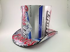 Coors Light (silver) Top hat Silver Tops, Coors Light, Favorite Things, Alcohol, Hat, Rubbing Alcohol, Chip Hat, Silver Strappy Tops, Hats
