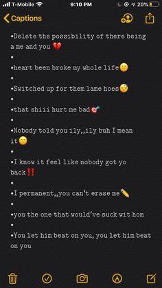Heartbroken Captions For Instagram : heartbroken, captions, instagram, Chloeigh, Schuiteboer, (chloeighschuiteboer), Profile, Pinterest