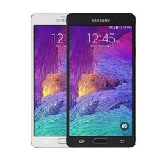 Samsung has started rolling out Android Lollipop update for the Galaxy Note 4 in India. The Galaxy Note Edge which was launched alongside the Note 4 back in October running KitKat received its Android Lollipop update last month. Galaxy Note 4, Verizon Phones, Verizon Wireless, Code Samsung, Cyber Monday, Mobiles, Quad, Memoria Ram, New Samsung Galaxy