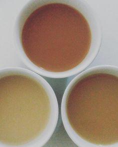 SATOSTEA TIME VOL.8 月に回だけハモニカ朝市に現れる SATOS TEAがお届けする AKラボ紅茶のワークショップです 今回のテーマはきき茶ミルクティー編 ミルクティーが恋しくなるこの季節 いろいろな種類のミルクと紅茶で 新しいミルクティーの楽しみ方を見つけましょう 日時10月31日月11001230 参加費2000円税込軽食付 講師SATOS TEA佐藤啓史さとうひろし 日本紅茶協会認定ティーインストラクター お申込みA.K Labo店頭でも承ります mail/ info@aklabo.com Tel/0422-38-9727 キャンセルは10/30までにご連絡ください 当日キャンセル不可 #satostea #aklabo