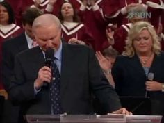 The Anchor Holds - Jimmy Swaggart Michael Jackson, Allen Jackson, My Favorite Music, Favorite Things, Southern Gospel Music, Sing To The Lord, Christian Songs, My Church, Holy Ghost
