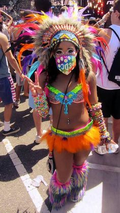 All things festival and rave Festival Looks, Rave Festival, Festival Wear, Festival Outfits, Festival Fashion, Edm Outfits, Neon Rave Outfits, Concert Outfits, Raves