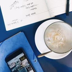 Salt & Wonder (@saltandwonder) • Instagram photos and videos Coffee Date, Salt, Photo And Video, Tableware, Videos, Photos, Instagram, Pictures, Dinnerware