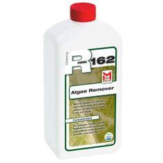 ΚΑΘΑΡΙΣΜΟΣ Artificial Stone, How To Remove, Soap, Bottle, Flask, Bar Soap, Soaps, Jars