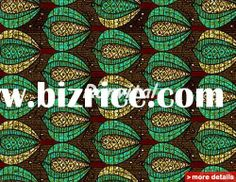 african fabric for sale - Google Search