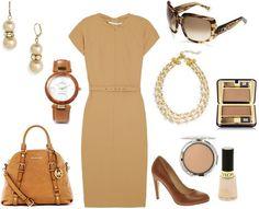 ShopStyle:  by prettyyourworld