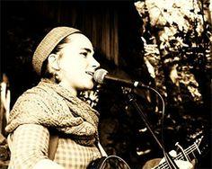 Noche y Día Gran Canaria: Música en Vivo - 20/06: Ida Susal en San Martín CCC