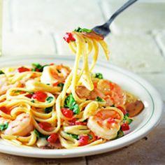 Carrabba's Italian Grill Recipes Foods