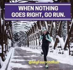Gifts For Runners. From California with love. of our profits go to local Non-Profit HealthyLifestyleForYouth 👇Shop below:👇 Running Humor, Running Quotes, Running Motivation, Running Workouts, Fitness Motivation Quotes, Fun Workouts, Marathon Motivation, I Love To Run, Run Like A Girl