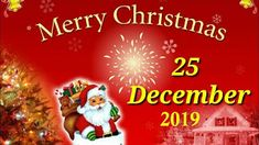 What do you say when you wish Merry Christmas? How do you wish Merry Christmas Happy New Year? Merry Christmas Quotes 2019 & Happy New Year Wishes Happy Christmas Day Images, Merry Christmas Wishes Images, Merry Christmas Wallpaper, Happy Merry Christmas, Christmas Quotes, Christmas 2019, Happy Thanksgiving, Christmas Ideas, Thanksgiving Pictures