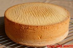 The Biscuit Classic. Polish Desserts, Polish Recipes, Cookie Desserts, Sweet Recipes, Cake Recipes, Dessert Recipes, Banana Pudding Recipes, Different Cakes, Healthy Cake