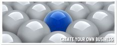 Create a new business!