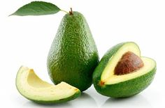 Benefits of avocado for your health and flat belly.I guess I better start liking avocado! True Health, Pet Health, Health Matters, Health Care, Clean Fifteen, Clean 15, Shoppers Guide, Cleanse Your Liver, Avocado Health Benefits