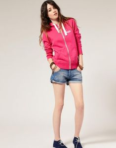 2817c890d391495 Cute Clothing Styles For Teenage Girls 2014-2015 | Fashion Trends 2014-2015  Стили