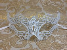 Elegant Mardi Gras Masks | ... Beauty Sexy Collection Laser Cut Venetian Mardi Gras Masquerade Masks