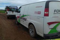 Agreden a 3 hombres en comunidad de Guachochi, dos murieron en el lugar | El Puntero