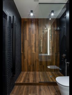 Dancing Fountain Foto on Behance Washroom Design, Rustic Bathroom Designs, Best Bathroom Designs, Toilet Design, Bathroom Design Luxury, Bathroom Trends, Modern Bathroom Design, Bathroom Design Inspiration, Behance