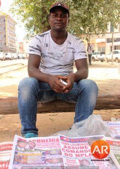 Ardinas em Luanda exigem mais respeito da sociedade https://angorussia.com/noticias/angola-noticias/ardinas-luanda-exigem-respeito-da-sociedade/