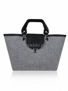 GOSHICO Składany kufer z haftowaną klapą ASTRU http://torebki.pl/goshico-skladany-kufer-z-haftowana-klapa-astru.html