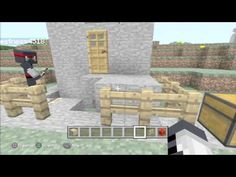 MINECRAFT secret bases and traps - http://bestnewsarchive.ca/minecraft-secret-bases-and-traps/