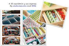 (6) La Tenderia DIY_Ideas para organizar las cosas