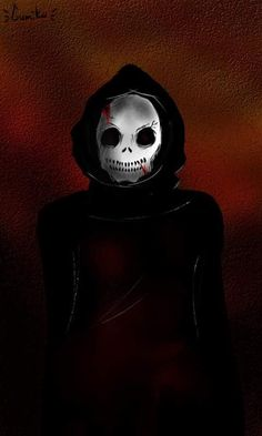 Amnesia The Dark Desent - Jugando Vola2